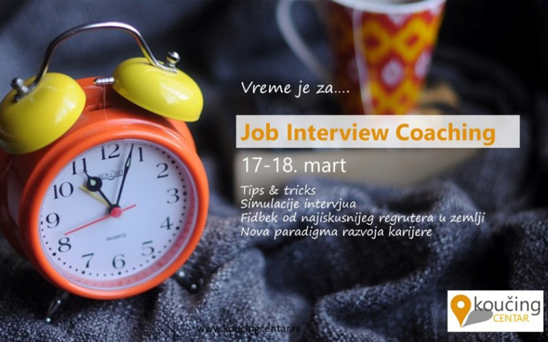 Job-Interview-Coaching_Brosura-1024x576